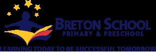 Logo-Breton-School
